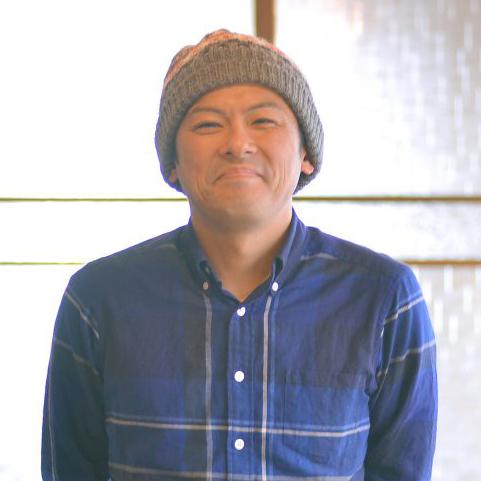 greenz.jpでの連載「小田原創業ものがたり」の記事を転載しています。   大きなハンモックに、ごろん、と気持ち良さそうに寝転がる、ハンモック専門店「すさび(遊び)」店主の石原大輔さん。旅が大好きで、自らハンモックの […]