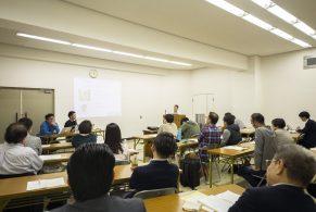 11月2日(土)『みんなのビジネススクール』を開催しました。この日の講師は株式会社RiceWine代表取締役、酒井優太さんと株式会社旧三福不動産共同代表、渡邊実さんのおふたり。これから起業を考えている方たちは、ひとり […]