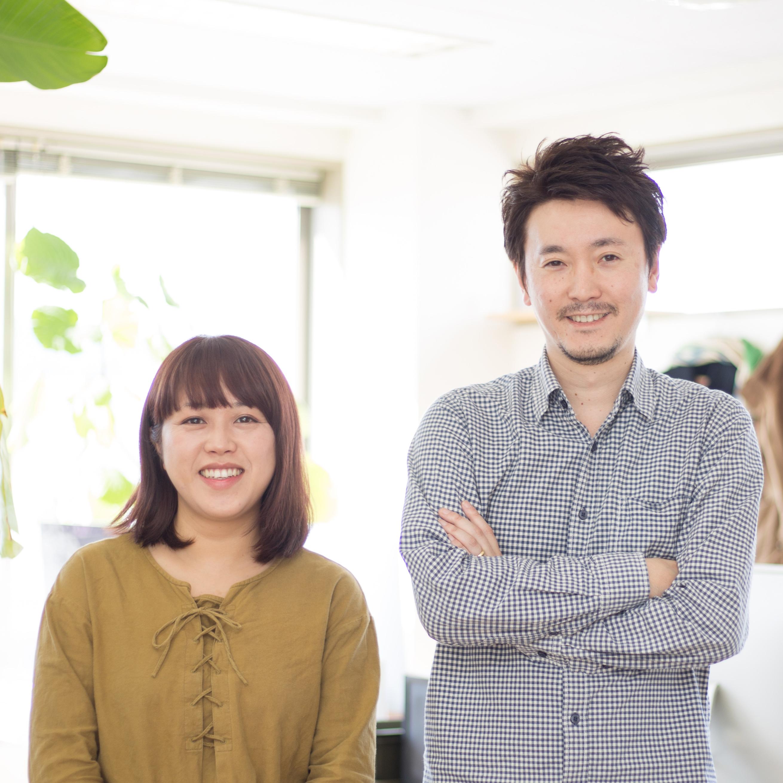 小田原市内を中心にロゴやポスターなどのデザインを手掛けるデザイン事務所〈デザインこねこ〉。東京出身の長嶺俊也さんと、小田原で生まれ育った喜和さんご夫妻が2名のスタッフと一緒に運営しています。10 年以上小田原に暮らし […]