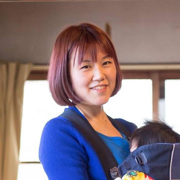 このインタビューのシリーズに登場する唯一の会社員、藤森華子さん。予期せぬきっかけから在宅勤務を始め、現在は副業でフリーランスとしても仕事をしています。在宅勤務になって時間にも体力にも余裕が出て、フリーランスとしても仕 […]