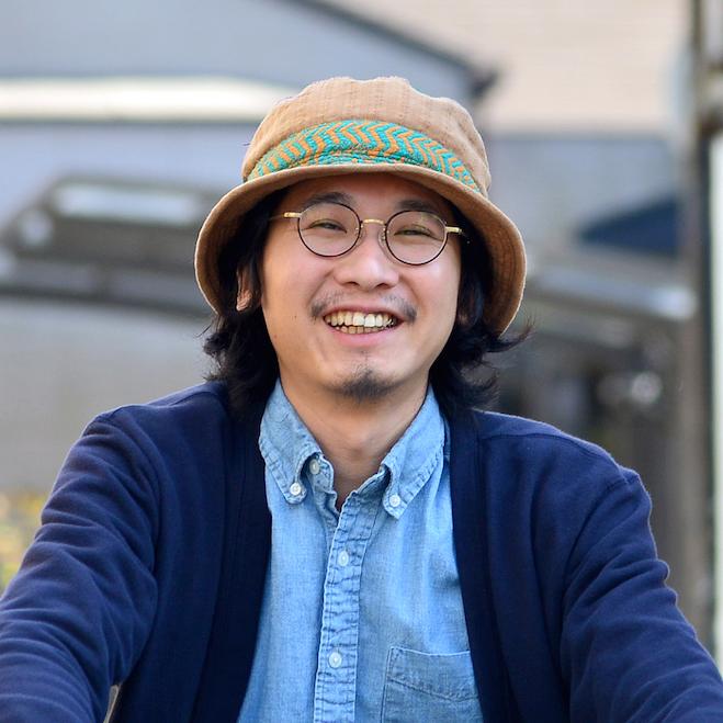 greenz.jpでの連載「小田原創業ものがたり」の記事を転載しています。     旅先の土地がすごく好きになるかどうかは、出会った人による。旅人と魅力的なまちの人をつなぎ、良い流れを巻き起こす場所をつくりたいですね […]